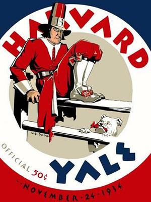 harvard-yale-old-school-poster